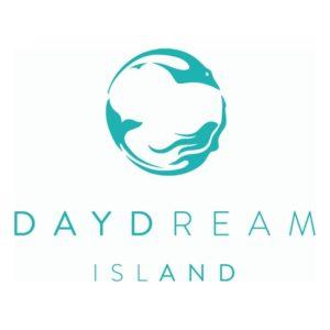 Daydream-Island-logo-2019