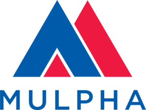 Mulpha_Logo_Resized