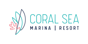 coral-sea-marina-resort_logo2