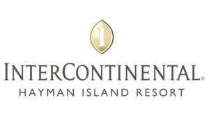intercontinental-hayman-island-resort-logo-vector