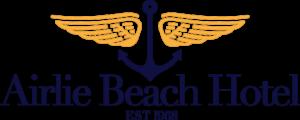 logo-airlie-beach-hotel