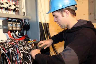 Electrical-Services1