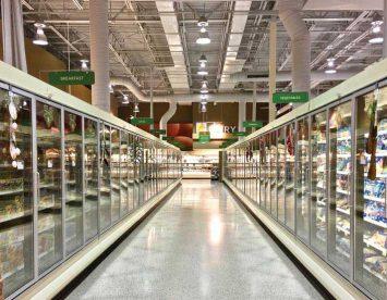Energy-Efficiency-in-HVACR-for-Supermarkets-ACHR-News