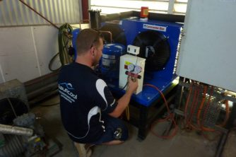Staff-fixing-condenser-1024x768