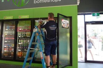 staff-fixing-fridge-1024x768
